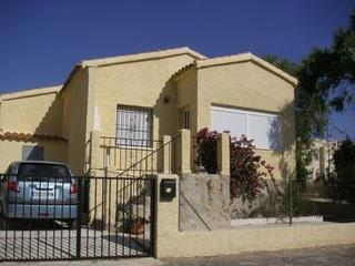 Alicante area Costa Blanca Sp - La Marina vacation rentals