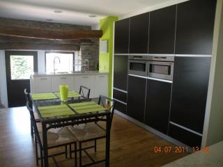 Lagonda House - Lierneux vacation rentals