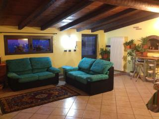 Michi House - Mapello vacation rentals