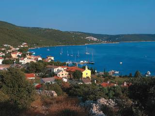 Waterfront Apt # 1 in Croatia - Martinscica vacation rentals