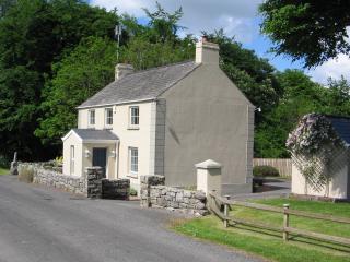 Cossycon 11 Drumcose Road - Enniskillen vacation rentals