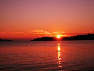 Klima Paradise - Psili Ammos vacation rentals