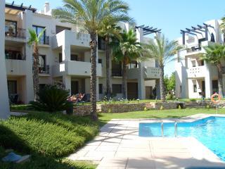 Roda Golf Casa Menor - Los Alcazares vacation rentals