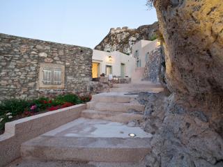 Borgo Serato Residence-Kythira - Kythira vacation rentals
