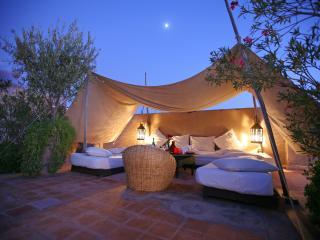 Riad O2 - Marrakech vacation rentals