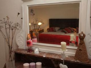 Gîte Iris Mauve - Colmar vacation rentals