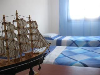 Salento Puglia casa vacanze - Avetrana vacation rentals