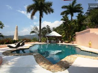 Pacific Guesthouse! Wonderful! - Playa Bejuco vacation rentals
