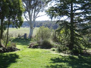 Avaleigh Elms Farmstay - Oberon vacation rentals