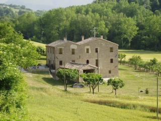 B&B Mulino Barchio - Cupramontana vacation rentals