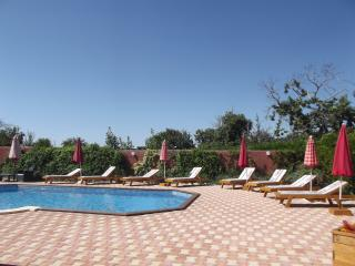 Maison Augros - Jonzac vacation rentals