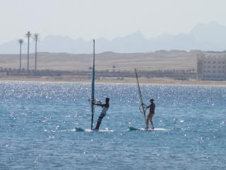 Apartment 4 A - Hurghada vacation rentals