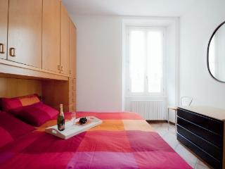 Residenza Il Collegio - Lecco vacation rentals