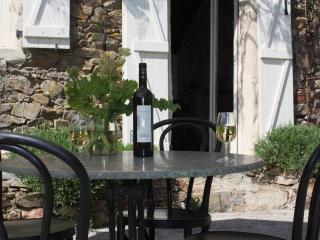 La Castanheta - Pampelonne vacation rentals