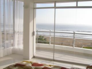 Ocean Breeze Apartments / 201 - Trujillo vacation rentals