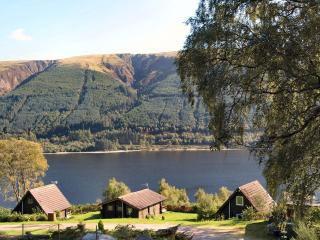 Bramble Lodge - Fort William vacation rentals