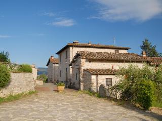 Borgo Bottaia Resort - Grassina Ponte a Ema vacation rentals