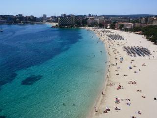 Sun - Majorca vacation rentals