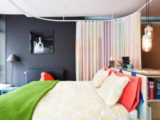 The BreakOut Room - Amsterdam vacation rentals