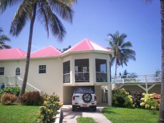Cllementine - Nevis vacation rentals