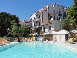 Residence Dei Fiori - Finale Ligure vacation rentals