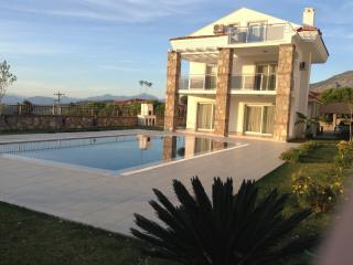 Villa Jasmine - Oludeniz vacation rentals