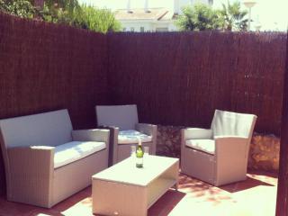 Casa Del Suenos - Province of Huelva vacation rentals