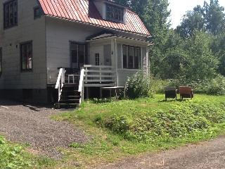 Villa in mid Sweden - Västmanland  vacation rentals