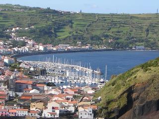 Porto Pim Apartments #1 Horta - Horta vacation rentals
