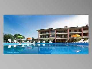 RESIDENCE PARCO - Sirmione vacation rentals