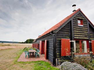 Whitehouse Barns - Southwold vacation rentals