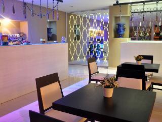 Hotel La Punta - Otranto vacation rentals