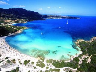 Piccolo Pevero-Costa Smeralda - Porto Cervo vacation rentals