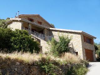 Casa Queli - Huesca vacation rentals