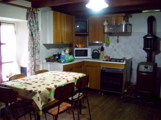 Montanara - Prali vacation rentals