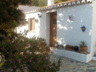 Beautiful Restored Finca - Competa vacation rentals
