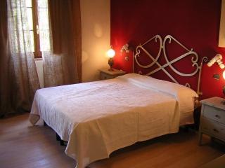 Borgo Dolciano - Chiusi vacation rentals