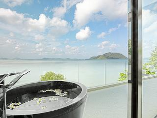 Eva Beach Phuket 10 - Rawai vacation rentals