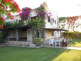 Marina Villa North Coast Egypt - Mersa Matruh vacation rentals