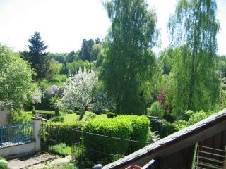 GITE MONT DORE - AVEZE - Le Mont-Dore vacation rentals