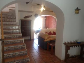 Casa Rural Alcalali - Alcalali vacation rentals