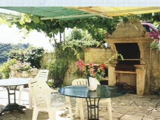 les oliviers de Papito - Nice vacation rentals
