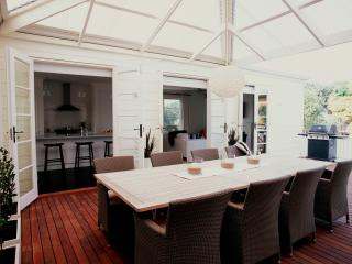 The Summer House - Port Elliot vacation rentals
