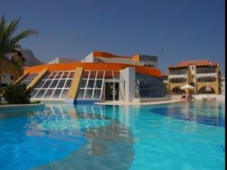 Luxury Apartment in Kyrenia - Kyrenia vacation rentals