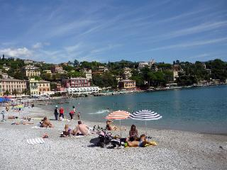 A real gem - Santa Margherita Ligure vacation rentals