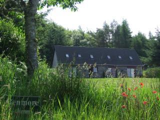 Benmore Cottage - Lairg vacation rentals
