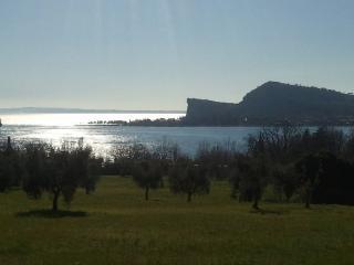 Antiche Cantine Roberti - Manerba del Garda vacation rentals