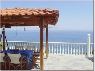 Villa Platamonas - Platamon vacation rentals