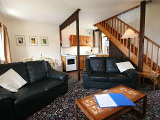 Houndapitt Badgers Sett - Kilkhampton vacation rentals