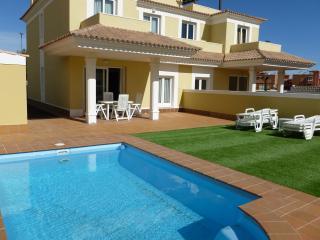 Corralejo Villa - Corralejo vacation rentals